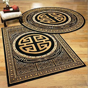 Wood, Asian Rugs Because They Are The Most Expensive. Asian Carpets And Rugs  For
